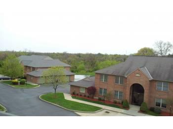 Paradigm Property Management Cincinnati Oh
